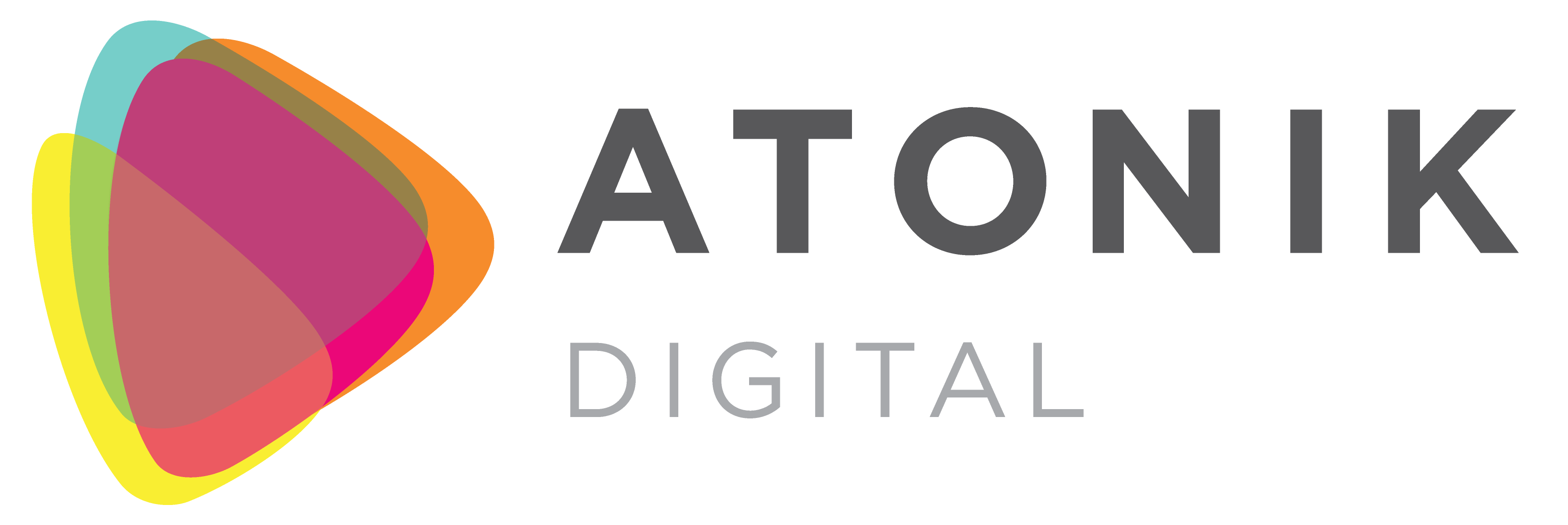 Atonik Digital